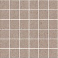 Vitra Impression Mosaic Brown R9 Мозаика