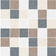 Vitra Impression Mosaic Mix R9 Мозаика