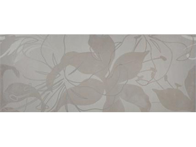 Vitra Lily Cream Decor 1 Декор