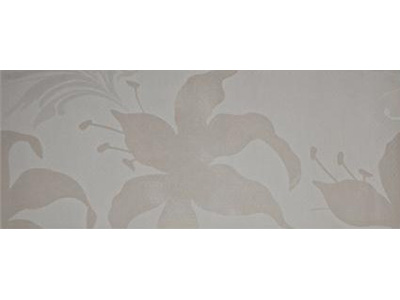 Vitra Lily Cream Decor 2 Декор