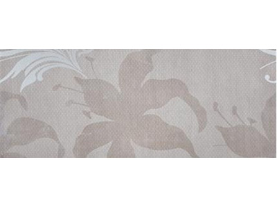 Vitra Lily Soft Brown Decor 1 Декор