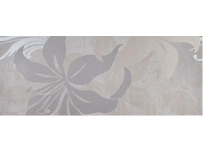 Vitra Lily Soft Brown Decor 2 Декор